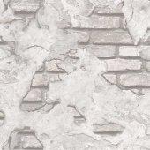 Duka Duvar Kağıdı Inception Crack Dk.71151 1 (16,2 M2)