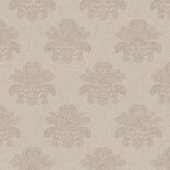 Duka Duvar Kağıdı Legend Rochelle Dk.81143 1 (16,2 M2)