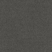 3713 6 Alfa Duvar Kağıdı (16,5m2)