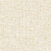 1623 1 Anka Duvar Kağıdı 16,5 M2