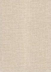Truva Duvar Kağıdı 8606 3