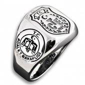 Cte Yüzüğü