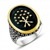 çerkes Yüzüğü