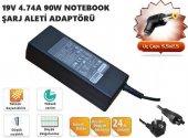 Asus 19v 4.74a Adp 90db K52j Adaptör Şarj Cihazı
