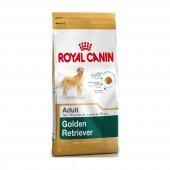 Royal Canin Golden Retriever Yetişkin Köpek Maması 12kg