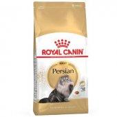Royal Canin Perisan Yetişkin Açık Mama 500 Gr.