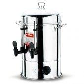 çakır 120 Bardak Endüstriyel Çay Makinesi