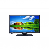 Techwood 24led274 60 Ekran Hd Ready Led Tv