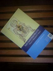 Kitab I Teşrihü&#039 L Ebdan Min E&#039 T Tıb Mansur B. Muhammed B. Ahmed