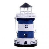 Deniz Feneri Tealight