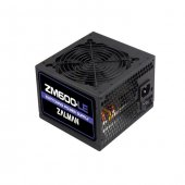 Zalman Zm600 Le 600w Power Supply