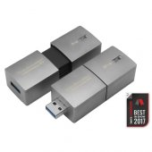 Kingston 1tb Ultimategt Usb3.1 Usb Bellek Dtugt 1tb