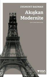 Akışkan Modernite,zygmunt Bauman,