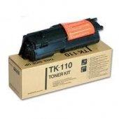 Kyocera Tk 110 Toner Kit Fs 720 Fs 820 Fs 920 Fs 1016mfp