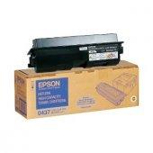 Epson C13s050437 (M2000 0437) Orjinal Siyah (Black) Laserjet Tone