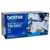Brother Tn 155c Mavi Orjinal Toner Dcp 9040