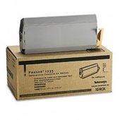Xerox Phaser 1235 Orjinal Siyah Toner 006r90303