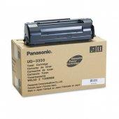 Panasonıc Ug 3350 Orijinal Fax Toneri
