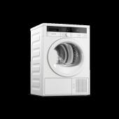 Arçelik 3870 Kt Çamaşır Kurutma Makinası