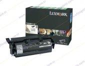 Lexmark T650 T650h11e Muadil Toner