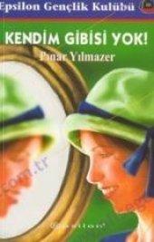 Kendim Gibisi Yok Pınar Yılmazer