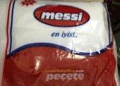 Servis Peçete Messi 50 Paket