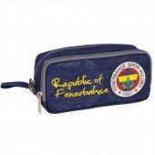 Fenerbahçe 85266 Lisanslı Kalem Çantası