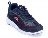 Bw Lacivert Renk Spor Ayakkabı