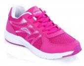Bw Pembe Renk Spor Ayakkabı
