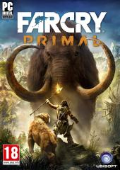 Pc Far Cry Prımal