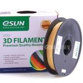 Esun Filament Pva Filament Naturel 1,75mm 0,5kg