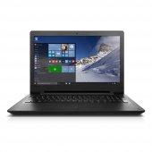 Lenovo Ideapad 110 Core İ3 6006u 2ghz 4gb Ram 1tb Hdd 15.6