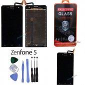 Asus Zenfone 5 Lcd Ekran Dokunmatik Panel
