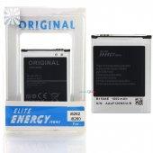 Samsung I8262 Galaxy Core Batarya (B150ae)