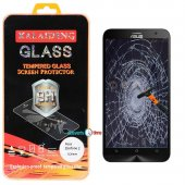 Asus Zenfone 2 Tempered Glass Ekran Koruyucu
