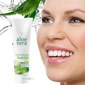 Lr Aloe Vera Extra Fresness Tooth Jel Diş Macunu
