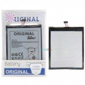 Alcatel Pop 3 Ot5025 Batarya (Tlp029a1)