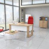 Kibonline Namib 160 Ofis Masa Takımı