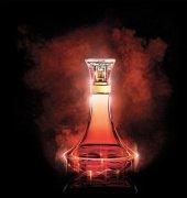Beyonce Heat Edp 100ml Kadın Parfümü 100 Orginal