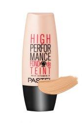Pastel High Performance Fondoten 301