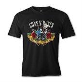 Büyük Beden Guns N Roses Gone To Hell