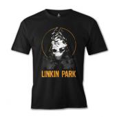 Büyük Beden Linkin Park Soldier