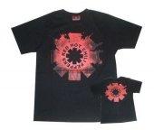 Red Hot Chili Peppers Tişört