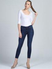 Lıma 9024 01 C Jean