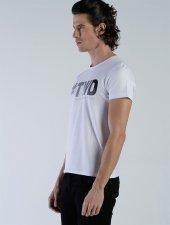 Ets 1610 Beyaz Tişört