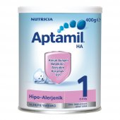 Aptamil Ha 1 400 Gr