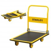 Stanley Pc528 300kg Profesyonel Paket Taşıma Arabası