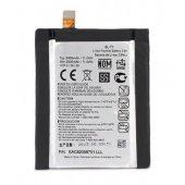 Lg G2 Batarya Pil