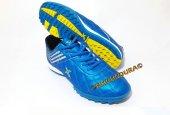 Kinetix Kapiton Turf 100253485 Yeşili Sarı Halısaha Ayakkabı