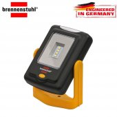 Brennenstuhl 4+3 Smd Led Universal Lamp Hl Db43 Mh